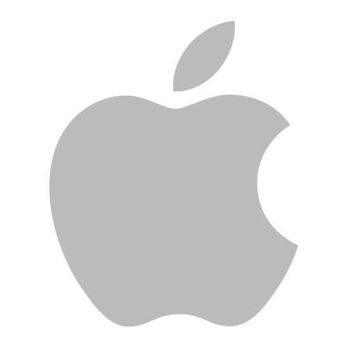 Sistema Operativo MacOSX (base)