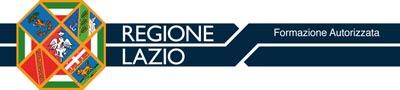 Formazione-autorizzata_Regione_Lazio