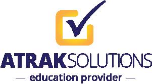 Atrak Solutions srl- Tel: 06 8775 63 39