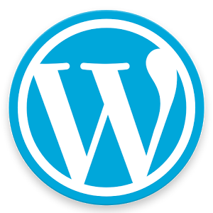 Wordpress (base)