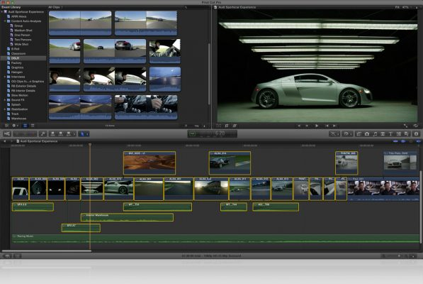apple-final-cut-pro-x