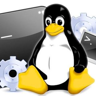 linux-avanzato